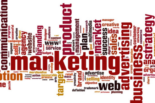 TRENDS & PUBLICITY - Marketing